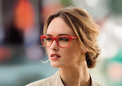 Rodenstock Cosmolit® Free